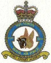 """Résultat de recherche d'images pour """"35 squadron"""""""